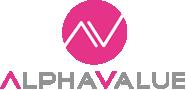 Alphavalue-logo