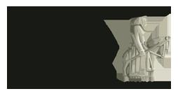 ERI-C Logo