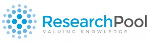 ResearchPool Logo - September 2015