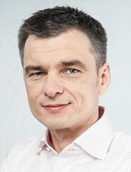 Tomasz-Publicewicz
