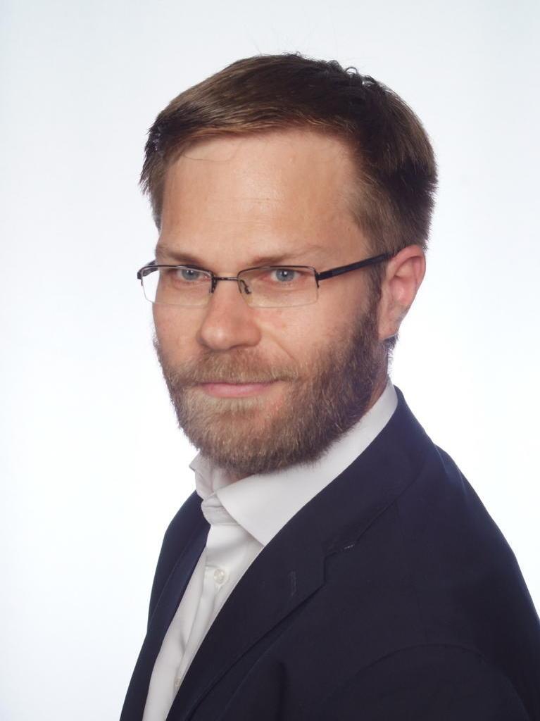 Adrian-Kowollik