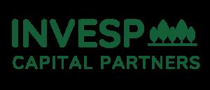 INVESP_Logo_schmall_WHQ